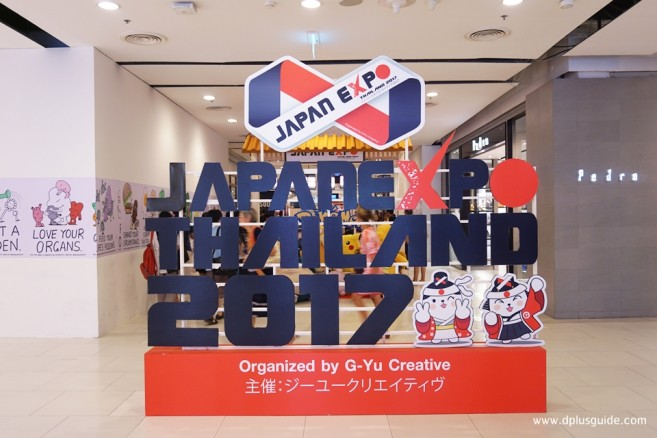japan-expo-thailand-2017-4