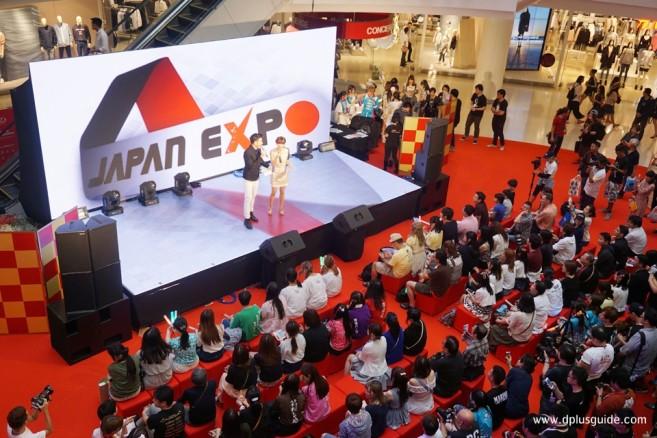 japan-expo-thailand-2017-8