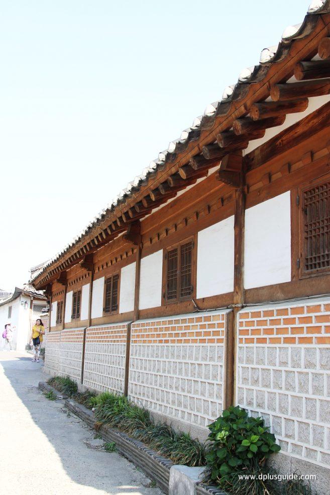 จุดถ่ายรูปที่ 7 : No.31, Gahoe-dong