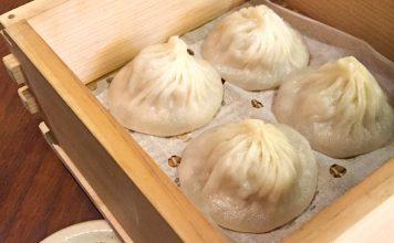 20 ข้อควรรู้ กับการกินอาหารที่ฮ่องกง รู้ไว้ก่อนไป จะได้ไม่ Shock!