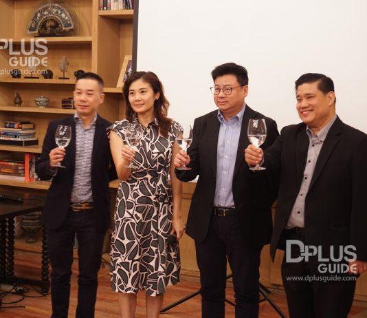 ฮ่องกงชวนนักท่องเที่ยวรุ่นใหม่ เช็คอินที่เที่ยว กิน เล่น ครบรสฉบับคนฮ่องกง ปี 2561