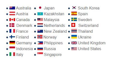 ไหหลำเตรียมเปิดฟรีวีซ่าท่องเที่ยว 59 ประเทศรวมไทย 1 พ.ค. นี้