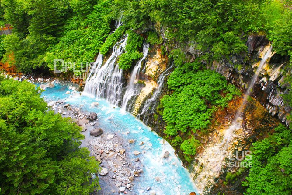 shirohige-falls