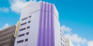 ชี้เป้า TOP 5 สินค้าขายดี แหล่งช้อปสินค้าปลอดภาษีที่ตึกม่วง TAKEYA