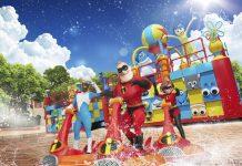 3 เทศกาลน่าเที่ยว ต้อนรับซัมเมอร์ที่ฮ่องกง